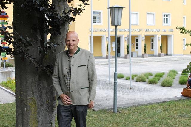 Singles Braunau Am Inn-Ranshofen, Kontaktanzeigen aus