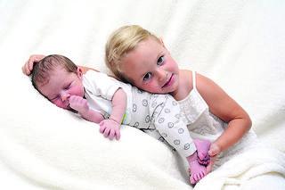 THOMAS - Eltern: Kerstin Horn und Heinz Weinberger