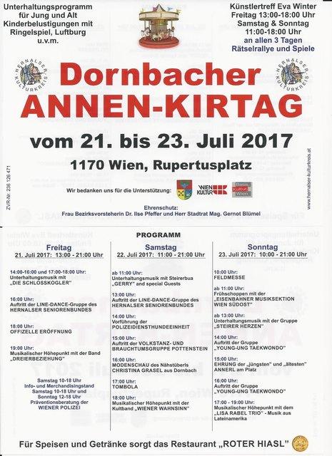 Apartments Ferchergasse 1170 Vienna Hernals #8