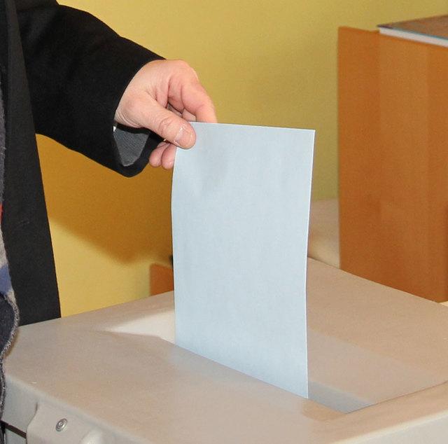 Für kommende Wahlen wurde in Niederösterreich das Gesetz geändert.
