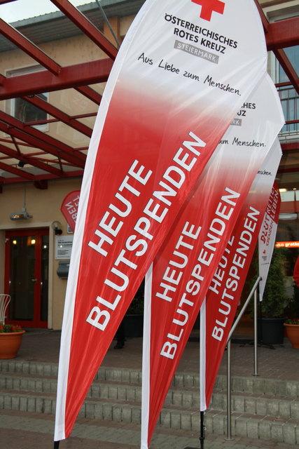 Partnervermittlungen mittersill - Viktring singlebrsen - Neu