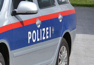 Die Ermittlungen zum Unfallhergang, bei dem ein Jugendlicher in Kirchbach ums Leben kam, laufen noch.