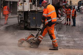 Sommerzeit ist Baustellenzeit: Wir haben für euch alle Baustellen auf Niederösterreichs Straßen gesammelt.