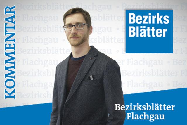 Singletreff Stadt Mittersill, Webcam Treffen Bergheim