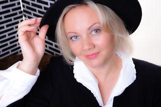 """Joanna Stram, """"Babyfoto Joanna"""" in Langenzersdorf"""