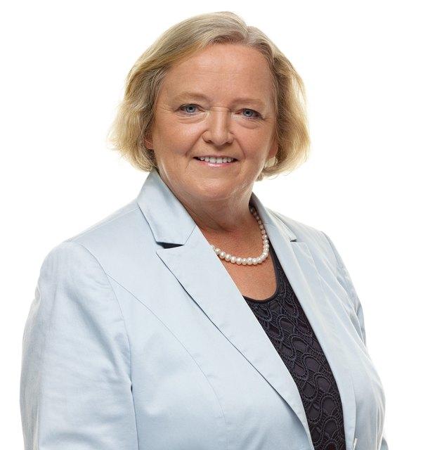 Nationalratsabgeordnete Angela Fichtinger zum Kampf um die Sonderschulen.