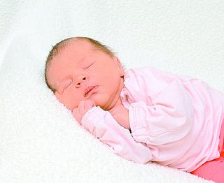 CHRISTINA  - Eltern: Birgit Hasler und Reinhard Leitner