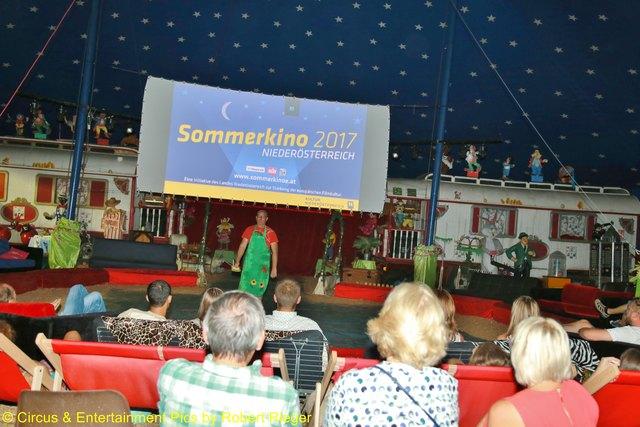Frauen aus treffen in landl - Kirchberg-thening dating service