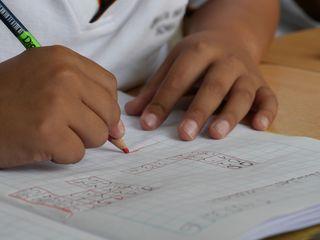 Fast 6 Prozent aller niederösterreichischen Kinder haben sonder-pädagogischen Förderbedarf. Klick dich durch unseren Sonderschul-Atlas und erfahre wissenswertes zu den 79 Allgemeinen Sonderschulen in Niederösterreich