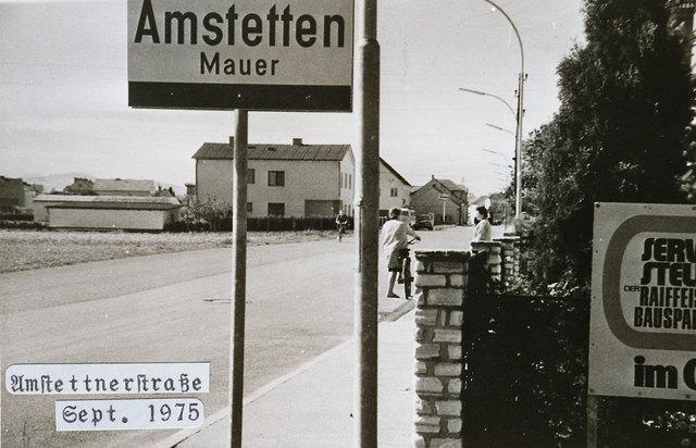 Sex in Mauer bei Amstetten - Erotik & Sexkontakte bei