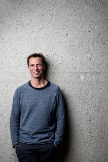 Erlebe Klaus Eckel live in Oggau.