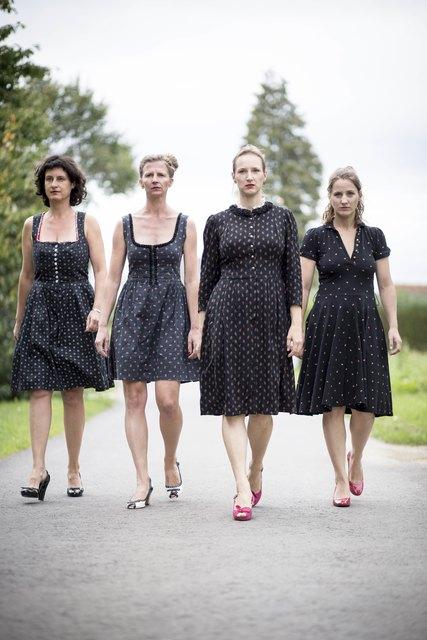 Sankt peter-freienstein single kino - Sextreff reditr