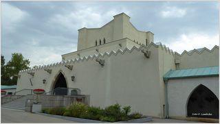 Krematorium Wien