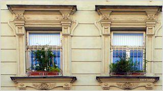 Ist kein Garten zum Bearbeiten vorhanden, dann wird das Fenster zum Garten erklärt.
