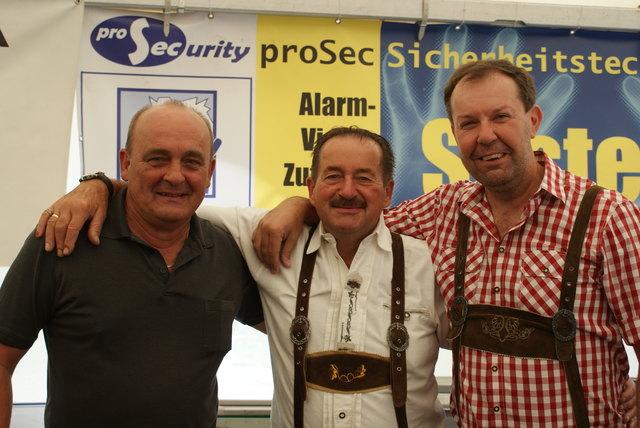 Events in Trausdorf an der Wulka, sterreich Nchsten Monat