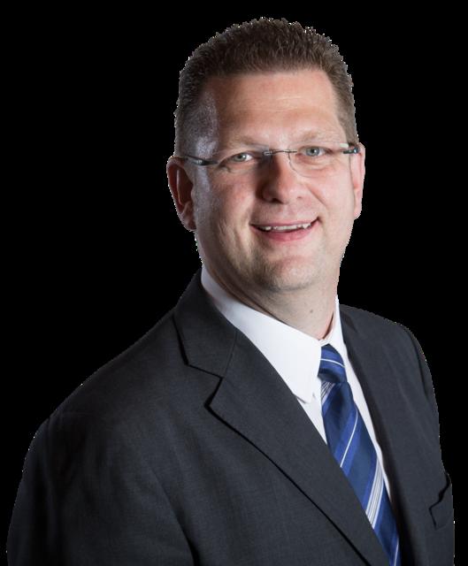 Thomas Zeimke ist nun bei FLÖ, Freie Liste Österreich, dabei.