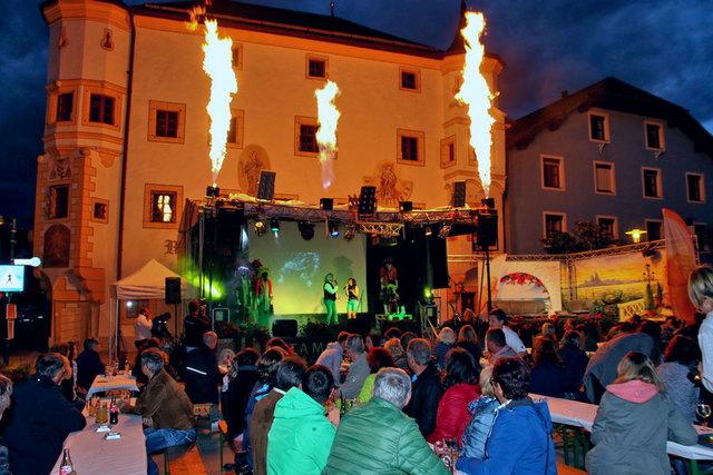 Single Event Tamsweg, Sexanzeigen Frankenburg