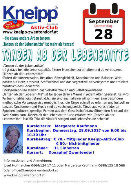 Ried im innkreis single night: Eggenburg dating service