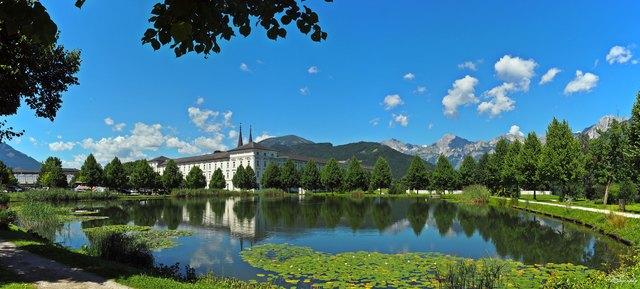 Singles Admont, Kontaktanzeigen aus Admont bei Steiermark
