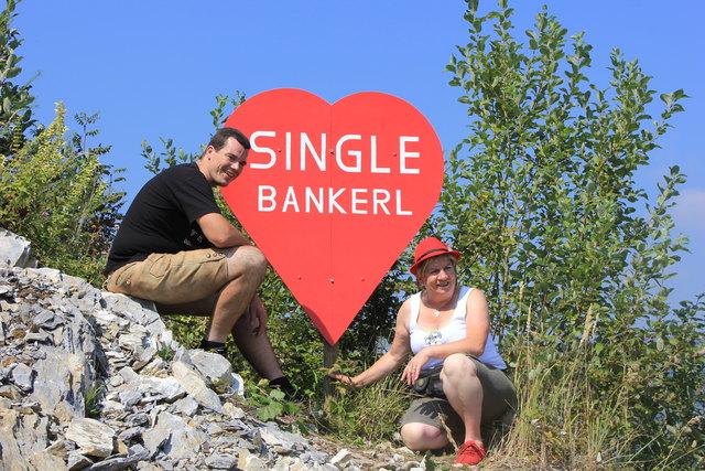 Wo treffen sich singles aus lichtenegg - Sankt marein-feistritz