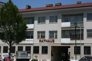 Wer zieht nach den Wahlen im Oktober als Bürgermeister ins Jennersdorfer Rathaus ein?