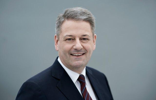 Bundesminister Andrä Rupprechter führt die Unterländer Kandidaten in die Nationalratswahl 2017.