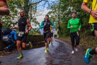 Trail Amadeus, Festungstrail, Panoramatrail, Gaisbergtrail, Gaisbergrace, Kindertrail, Panoramatrail Teamwertung, Speedtrailcup: Was darf es denn sein?