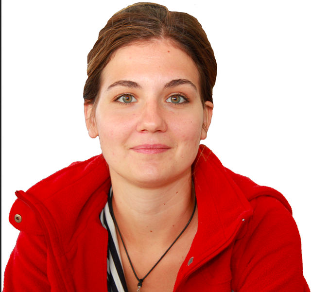 """Ein Kommentar von Agnes Czingulszki. Thema: """"Gerüchte um Aus von Zeughauskino"""""""