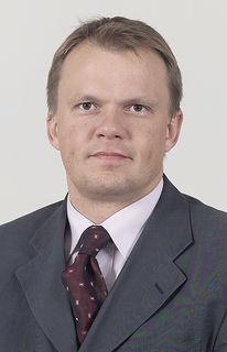 Andreas Poropatits