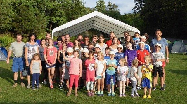 Gllersdorf partnersuche ab 50 Partnervermittlung kostenlos