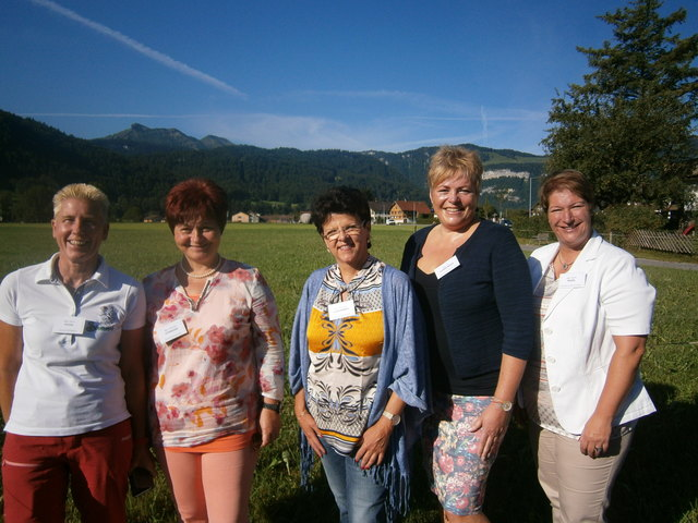 Angebote und Pauschalen Riegersberg - bergfex