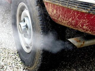 Der VCÖ fordert, dass Diesel-Pkw mit erhöhter Schadstoffbelastung auf Kosten der Hersteller  nachgerüstet werden
