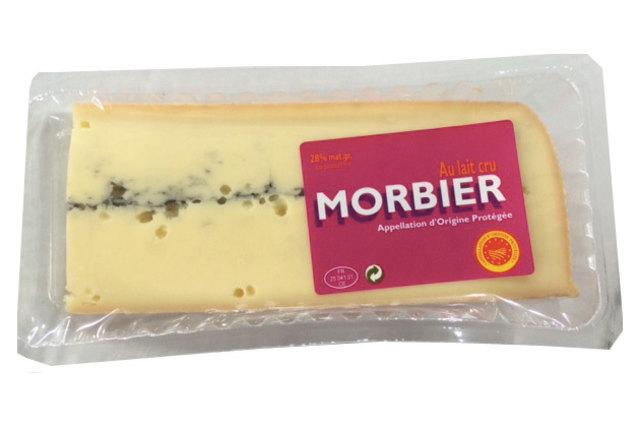 Produkt-Rückruf wegen EHEC: Zwei Käse-Sorten der französischen Käserei Coopérative des Monts de Joux werden zurückgerufen.