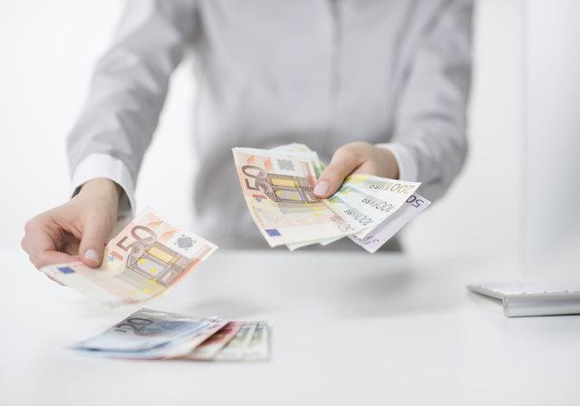 Zahlungsmoral und Wirtschaft: Laut einer Studie des KSV 1870 ist in Österreich quer durch alle Unternehmensgrößen Optimismus spürbar.