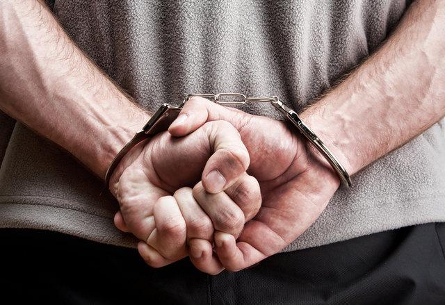 Für einen Bandenchef aus dem Bezirk Schärding klickten am Montag die Handschellen. Er und weitere Bandenmitglieder werden verdächtigt, mit Kokain, Speed, Cannabis und XTC gehandelt zu haben.
