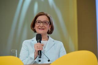 """""""Die Baurechts-Aktion ist eine wirksame Starthilfe für junge Häuslbauer"""", so Landeshauptfrau Johanna Mikl-Leitner"""