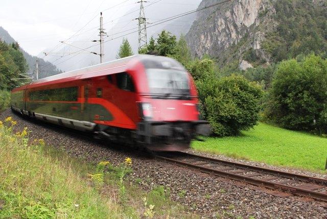 Reisen | Beiträge zur Rubrik aus Innsbruck meinbezirk.at