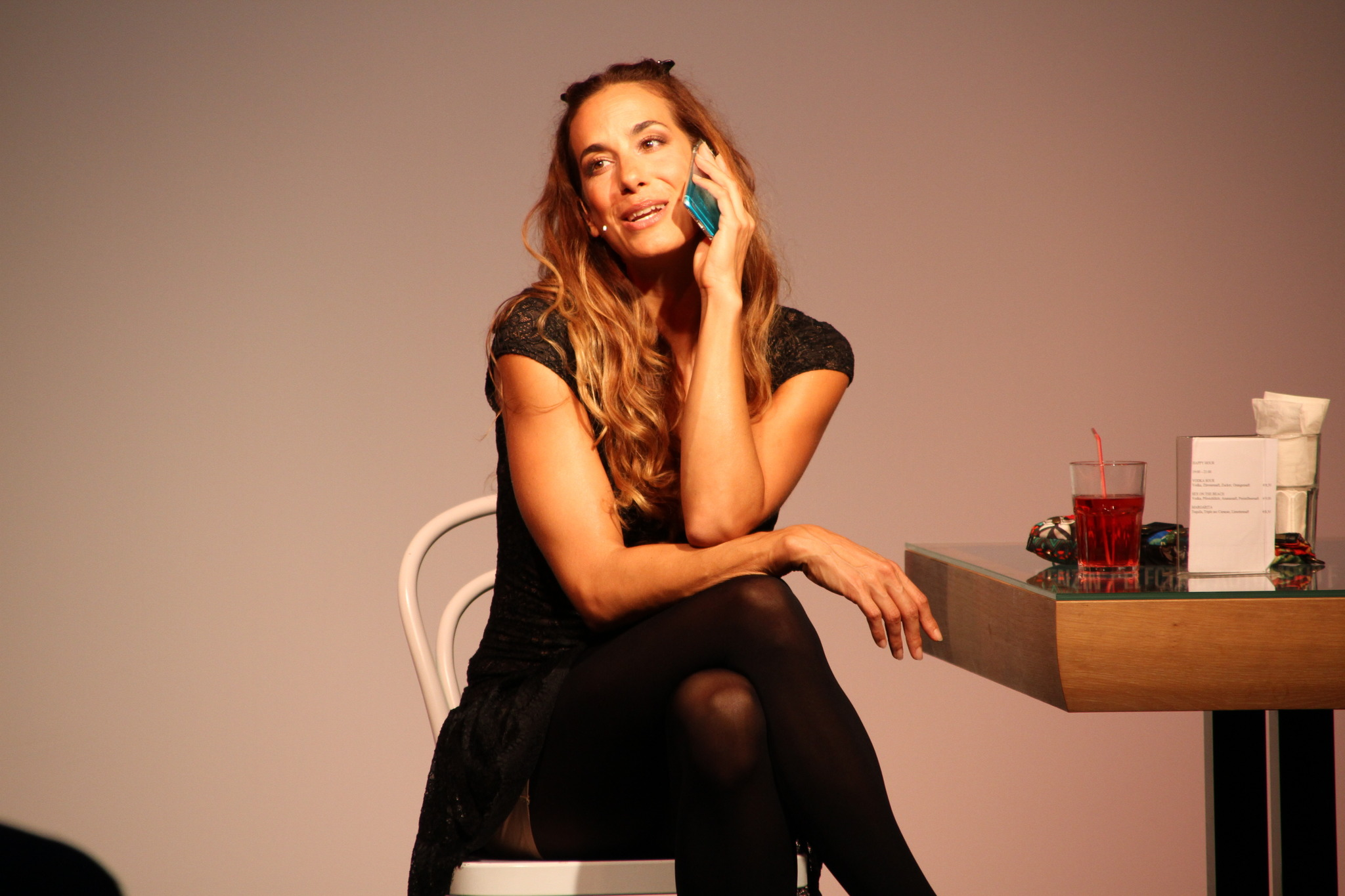 Soziologin Kornelia Hahn im Sonntags-Talk: Keiner will sich