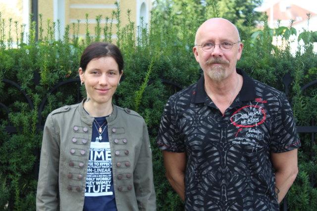 Sie sucht Ihn, Kontaktanzeigen Braunau am Inn - huggology.com