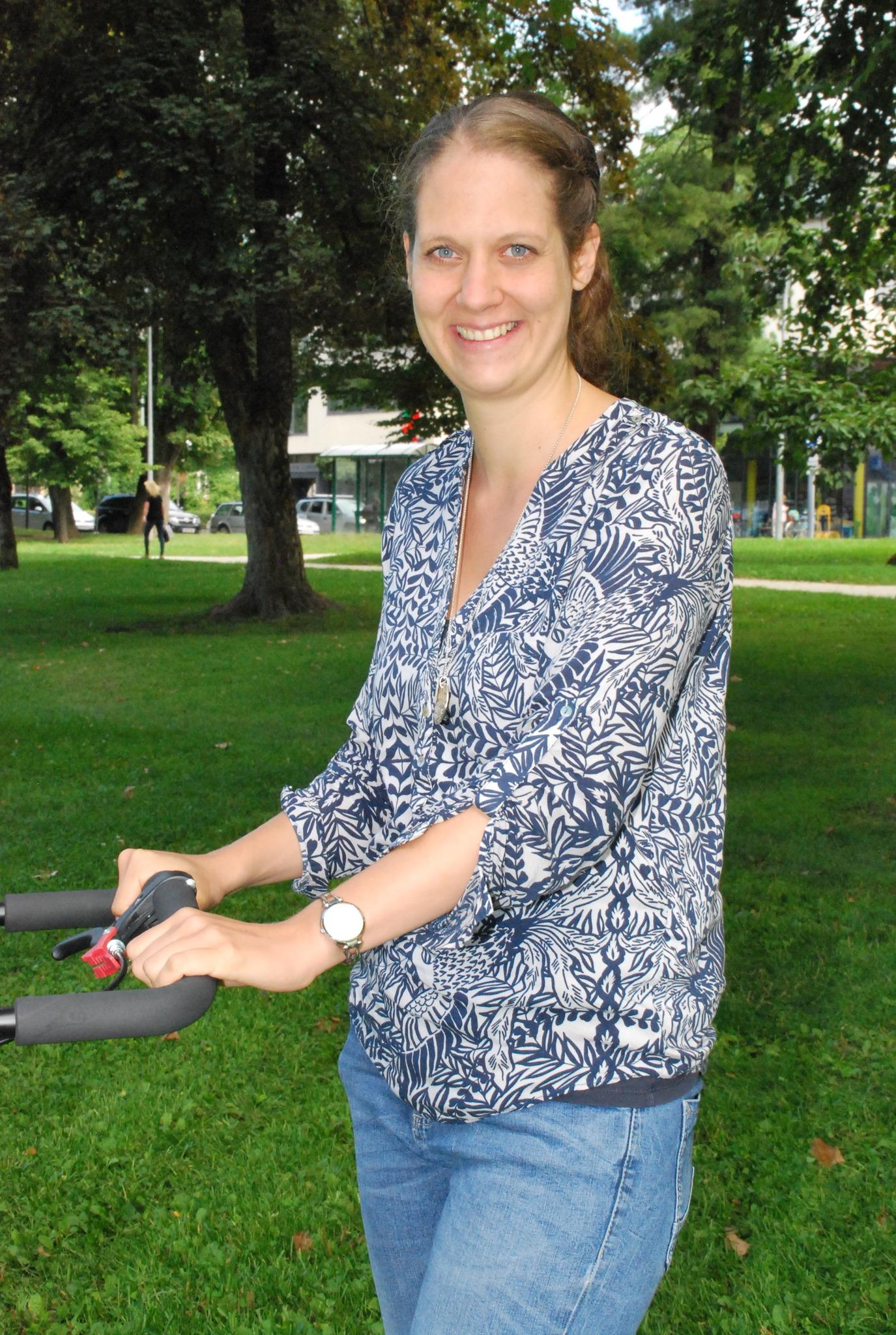 Linz Uni Leute Kennenlernen Singlespeed Fahrrad In Gsting