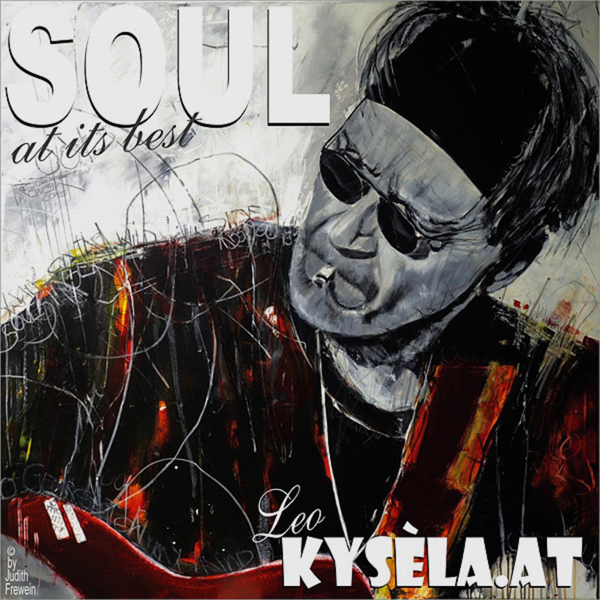 Soul Musik und mehr - Leibnitz