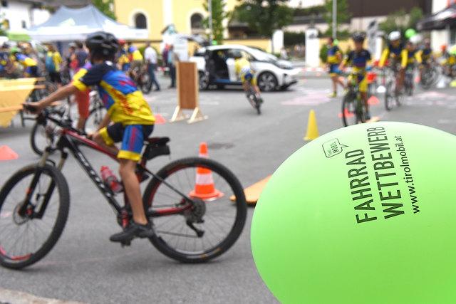 Singlespeed Und Fixies Produkt-Kategorien Bicycle