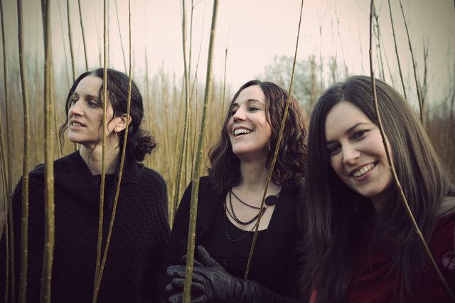 Frauen kennenlernen in vasoldsberg. Deutschkreutz mdels