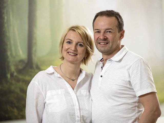 Frstenfeld frauen kennenlernen - Trumau dating service
