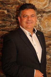Zeigt sich mit der Servicebilanz zufrieden: Michael Hohl