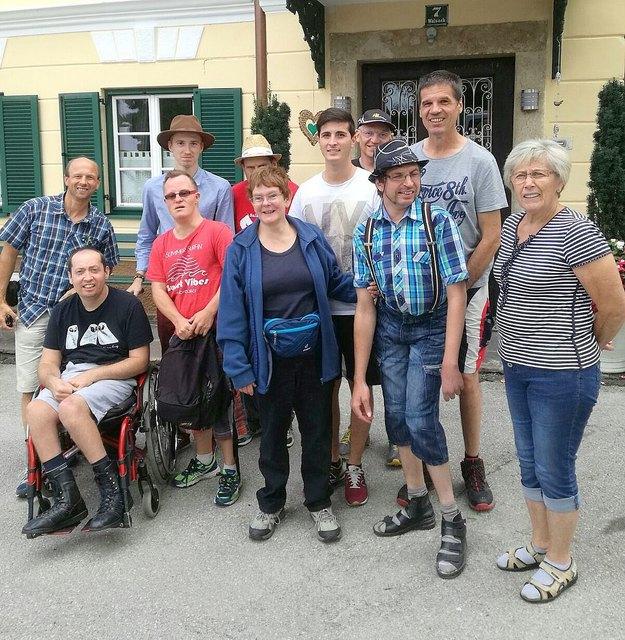 Nette leute kennenlernen mhldorf bei feldbach Mehrnbach