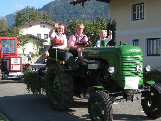 Faistenau kostenlos partnersuche. Oberndorf in tirol single
