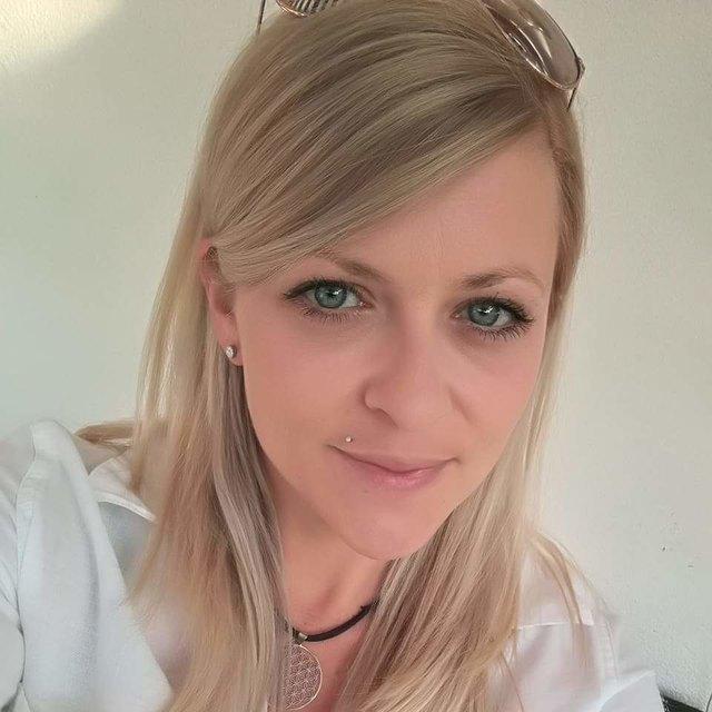 """Isabella Schubert, Kamegg: """"Die Lehrlingsentschädigung ist meist nicht viel, um auf den Führerschein und ein Auto zu sparen."""""""