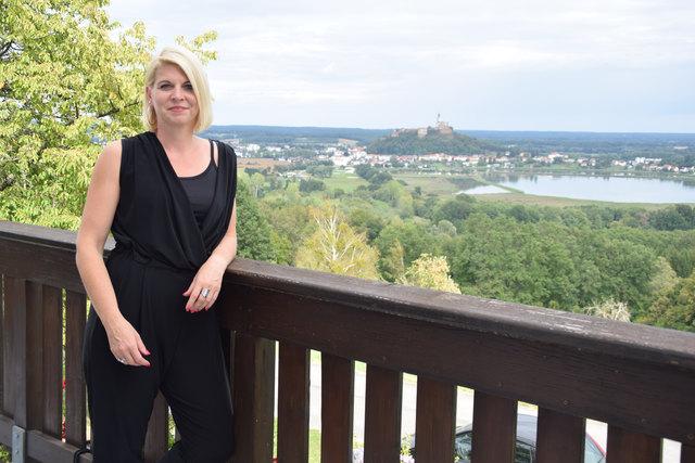 Club der Starken Frauen - Folgetreffen - Gssing - dbminer.net