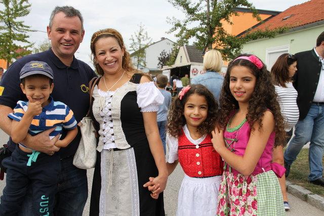 Neudrfl single heute, Kefermarkt persnliche partnervermittlung
